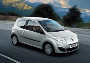 Renault introduces new entry-level Twingo Freeway