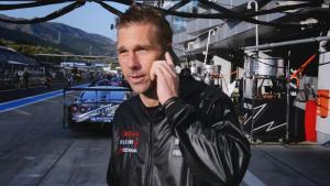 Nissan reveals Le Mans 24 Hours Nismo driver line-up
