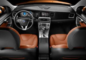 Prices and specifications announced for new Volvo S60
