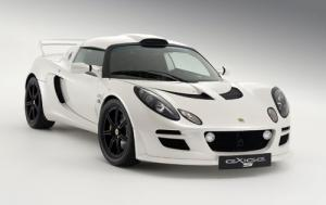 2010 Lotus Elise and Exige now cleaner than ever