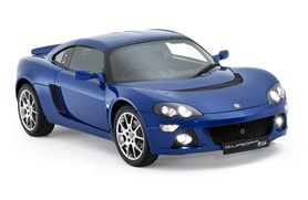 Prices announced for the New Lotus Europa S