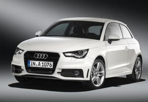New dual-charged Audi A1 1.4 TFSI 185PS to debut at Paris