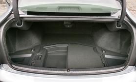 Lexus IS250 and IS220d SE-L   TestDriven