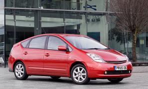 Toyota recalls 75,000 UK Avensis, Corolla, Prius models, 2.7m worldwide