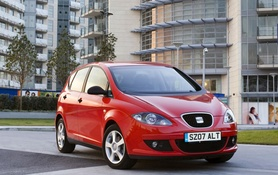 Seat special offers for summer