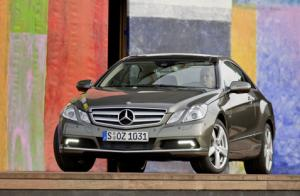 Mercedes and Smart sign up to scrappage scheme