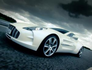 Aston Martin One-77 to be powered by 750bhp 7.3-litre V12 engine