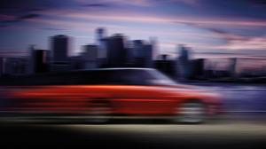 New Range Rover Sport to be unveiled in New York 26th March 2013