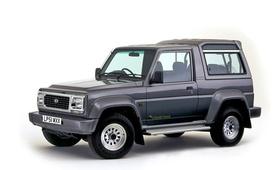 Daihatsu reduces parts prices