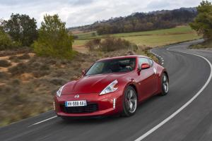 Nissan 370Z range revised, new Nismo priced from £36,995