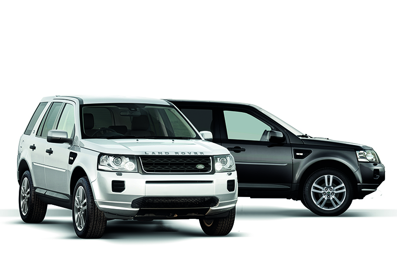 land rover freelander 2 user manual pdf