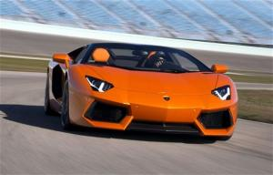 Top 5 New Car Releases in 2013
