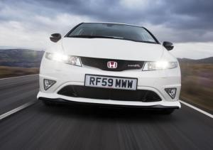 Eight Honda dealers selected to sell official Mugen tuning parts