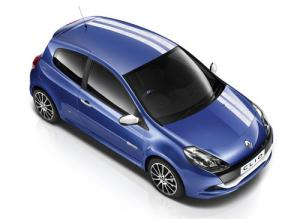 Renault Clio Gordini 200 to be priced from £19,650