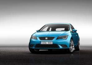 New SEAT Leon SC prices to start from £15,370