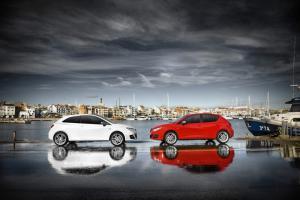 00s: SEAT Ibiza FR 2.0 TDI CR