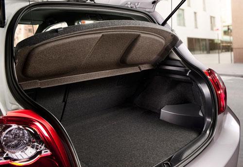 Toyota Auris HSD full hybrid to arrive July