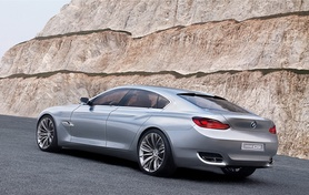 The BMW Concept CS - a new M7?-4190
