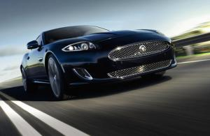 Jaguar launches new XK Artisan SE model