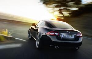 Jaguar launches new XK Artisan SE model