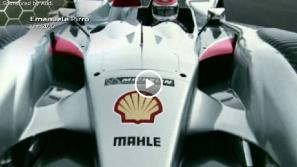 Sponsored Video: Audi at Le Mans