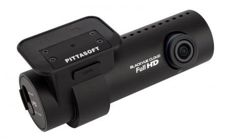 BlackVue DR650S Dash cam Review