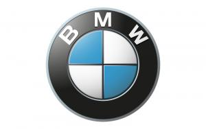 BMW opens China factory