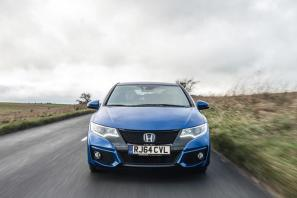 Prices reduced for new Honda Civic and Civic Tourer