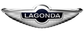 Aston Martin confirms the revival of the Lagonda marque
