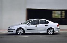 Saab 9-3 Airflow TiD range introduced