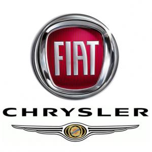 Fiat and Chrysler announce strategic alliance