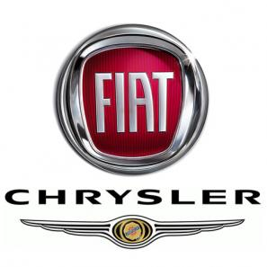 Chrysler and Fiat confirm strategic alliance