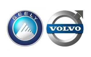 Zhejiang Geely buys Volvo Cars