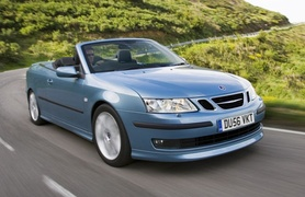 Saab Launches Anniversary Edition Models to Celebrate 60th Anniversary