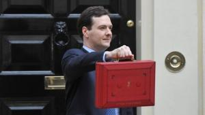 Budget 2013 – What it means for the motorist