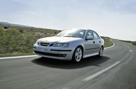 New diesel engine for Saab 9-3